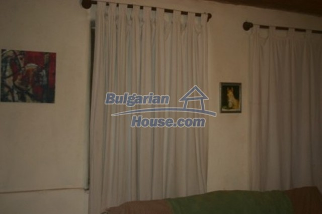 12169:7 - Affordable Bulgarian house near Vratsa – 25 km from Danube River