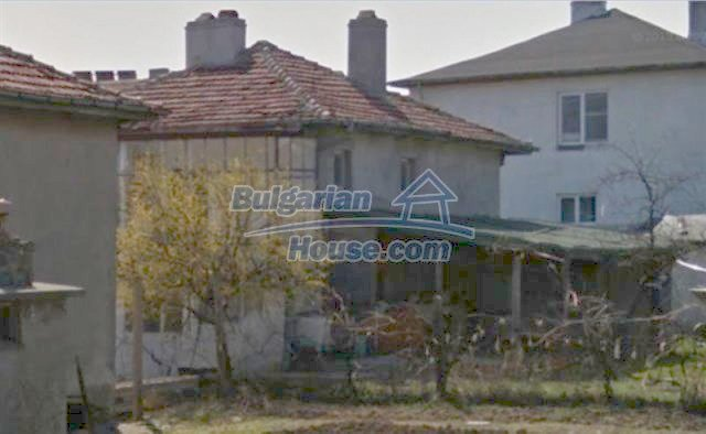 12170:4 - Nice and spacious house with marvelous sea view in Tsarevo