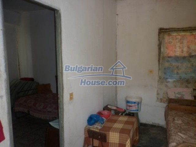 12172:7 - Very charming house with splendid views 3 km from Vratsa