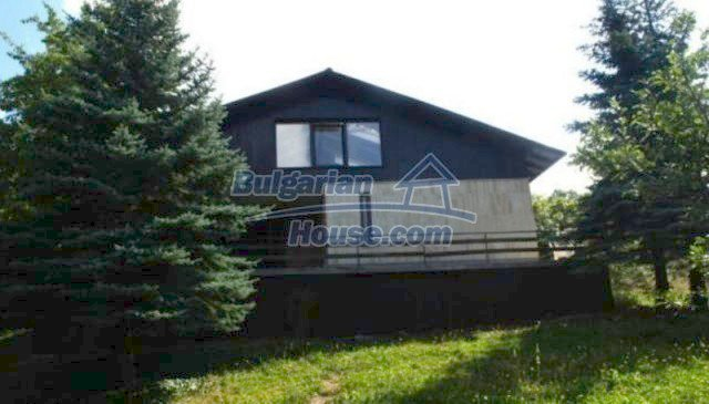 12183:7 - Incredibly cozy home surrounded by pine forest in Sofia District