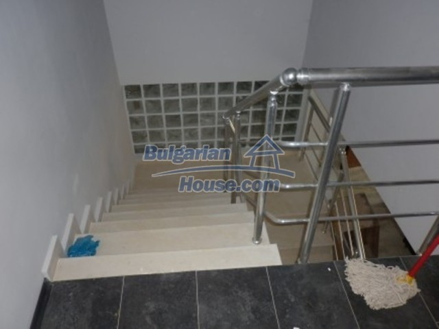 12187:21 - Luxury property with panoramic views and garden - Vratsa