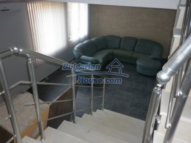 12187:22 - Luxury property with panoramic views and garden - Vratsa