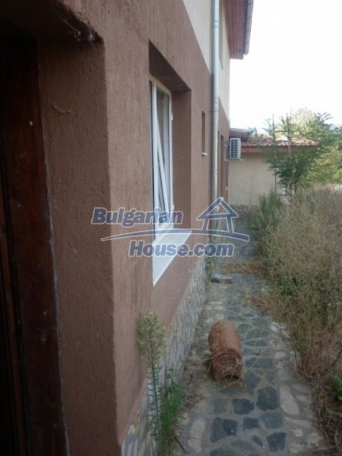 12187:26 - Luxury property with panoramic views and garden - Vratsa