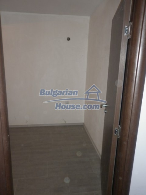12187:34 - Luxury property with panoramic views and garden - Vratsa