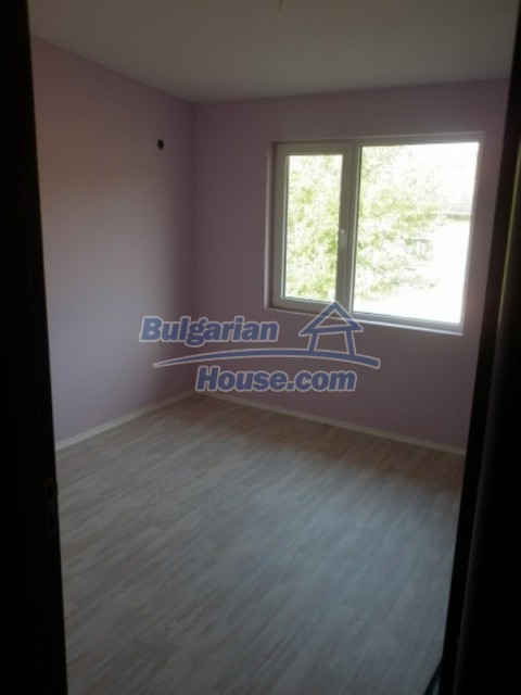 12187:35 - Luxury property with panoramic views and garden - Vratsa