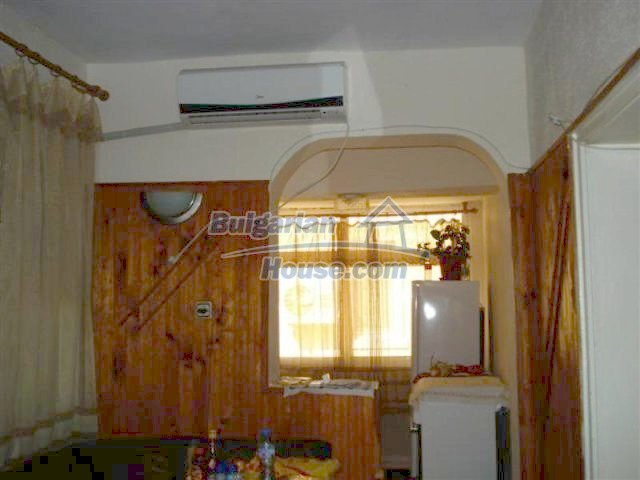 12189:4 - Wonderful large Bulgarian house in Elhovo town