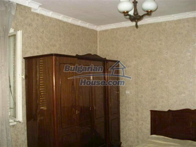 12189:7 - Wonderful large Bulgarian house in Elhovo town
