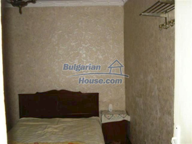 12189:8 - Wonderful large Bulgarian house in Elhovo town
