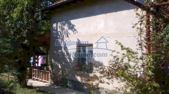 12194:2 - Excellent house with swimming pool and sauna near Vratsa