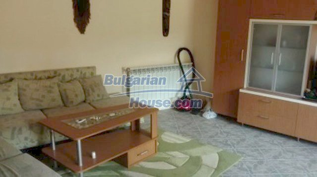 12194:8 - Excellent house with swimming pool and sauna near Vratsa
