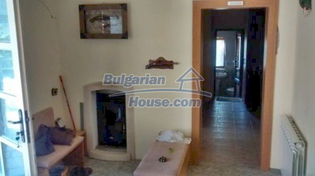 12194:9 - Excellent house with swimming pool and sauna near Vratsa