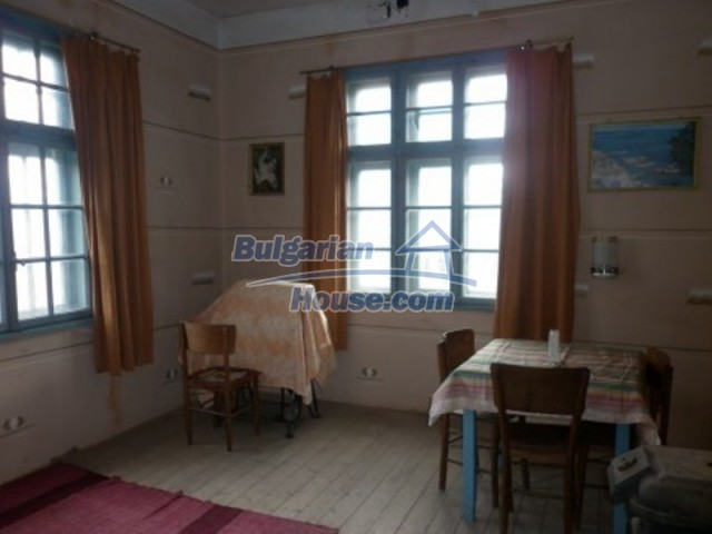 12197:16 - Very well presented furnished house near mountain - Vratsa