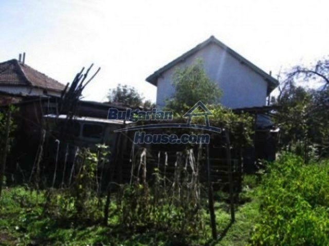 12198:2 - Charming country house 20 km from Montana and Vratsa