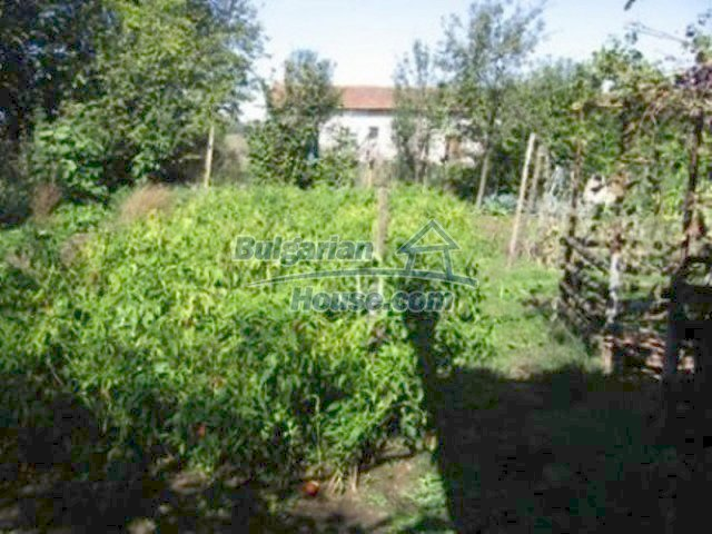 12198:3 - Charming country house 20 km from Montana and Vratsa