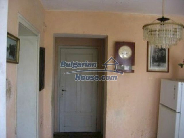 12198:4 - Charming country house 20 km from Montana and Vratsa