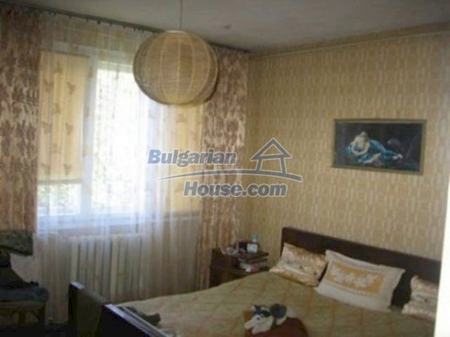 12198:5 - Charming country house 20 km from Montana and Vratsa