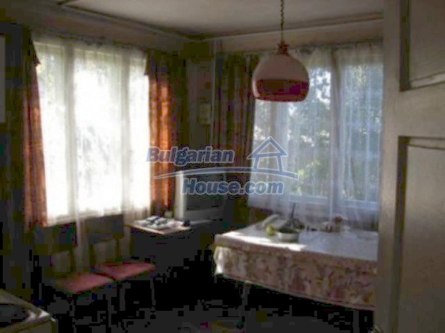12198:6 - Charming country house 20 km from Montana and Vratsa