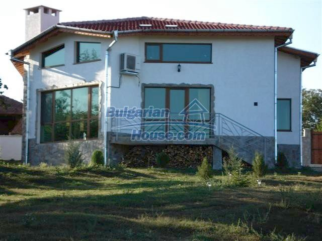 12200:1 - Seaside property for sale in Varna region, Bulgaria