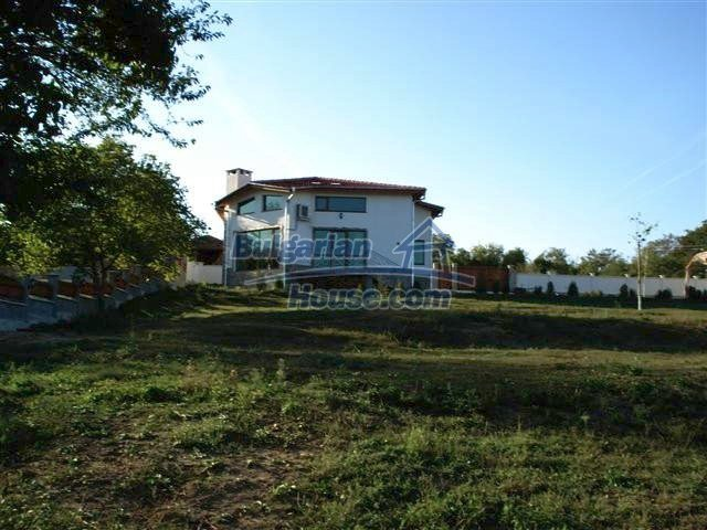 12200:2 - Seaside property for sale in Varna region, Bulgaria