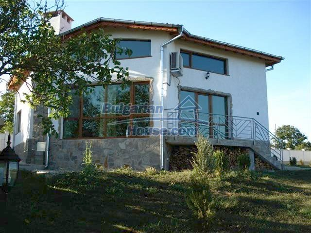 12200:3 - Seaside property for sale in Varna region, Bulgaria