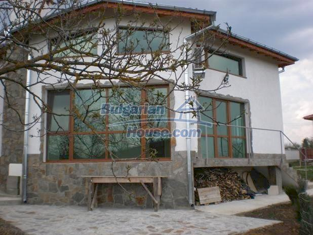 12200:4 - Seaside property for sale in Varna region, Bulgaria