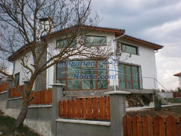 12200:5 - Seaside property for sale in Varna region, Bulgaria