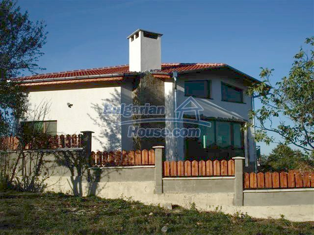 12200:6 - Seaside property for sale in Varna region, Bulgaria