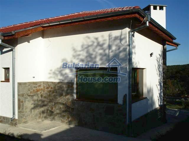 12200:7 - Seaside property for sale in Varna region, Bulgaria