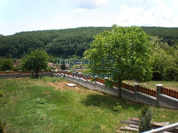 12200:15 - Seaside property for sale in Varna region, Bulgaria