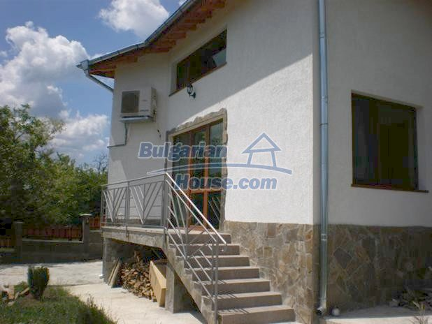 12200:16 - Seaside property for sale in Varna region, Bulgaria