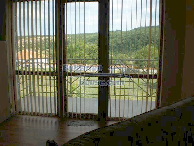 12200:23 - Seaside property for sale in Varna region, Bulgaria