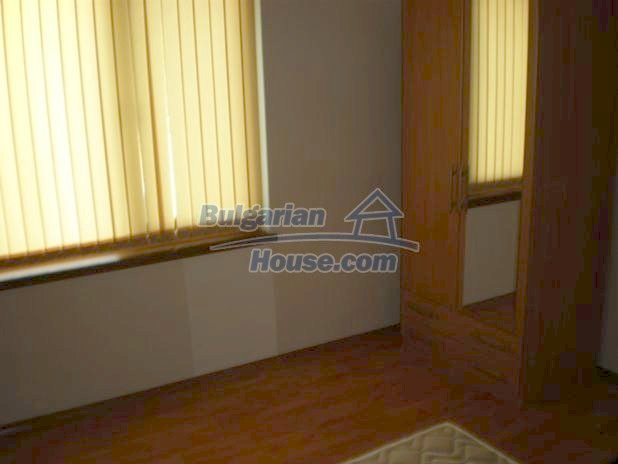 12200:24 - Seaside property for sale in Varna region, Bulgaria