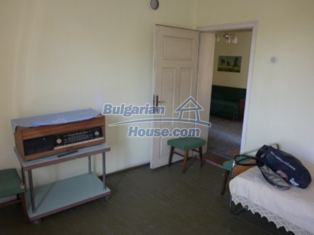 12202:9 - Very nice low-priced country house in Vratsa region