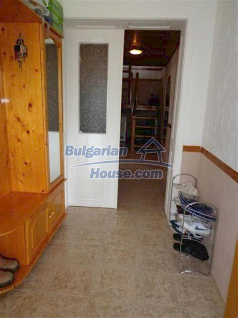 12207:31 - Fantastic furnished house with pool and garden near Sungurlare