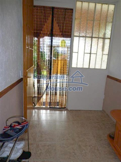 12207:32 - Fantastic furnished house with pool and garden near Sungurlare