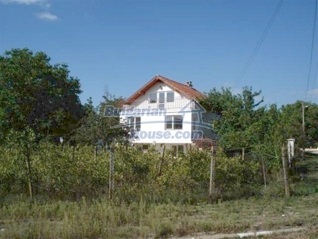 12218:12 - Large well presented seaside house in Varna region