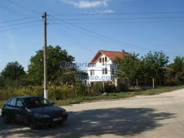 12218:13 - Large well presented seaside house in Varna region