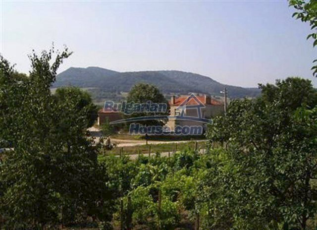 12218:15 - Large well presented seaside house in Varna region