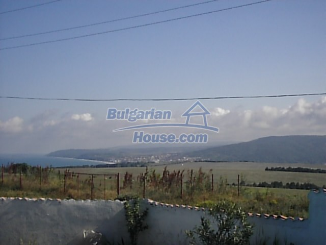 12220:14 - Gorgeous Bulgarian house with swimming pool in Byala