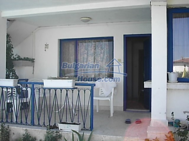 12220:15 - Gorgeous Bulgarian house with swimming pool in Byala