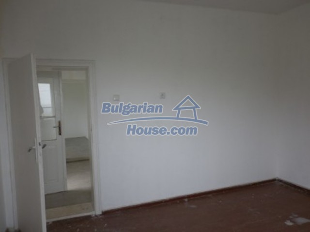 12221:11 - Charming cheap house near Danube River in Vratsa region