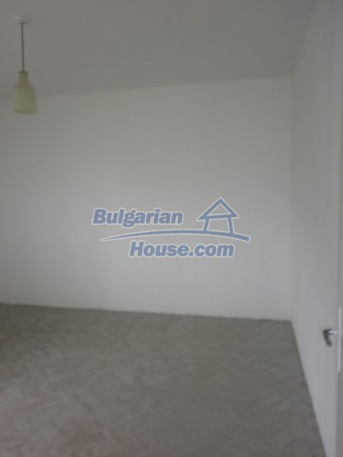 12221:19 - Charming cheap house near Danube River in Vratsa region