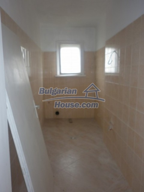 12221:20 - Charming cheap house near Danube River in Vratsa region