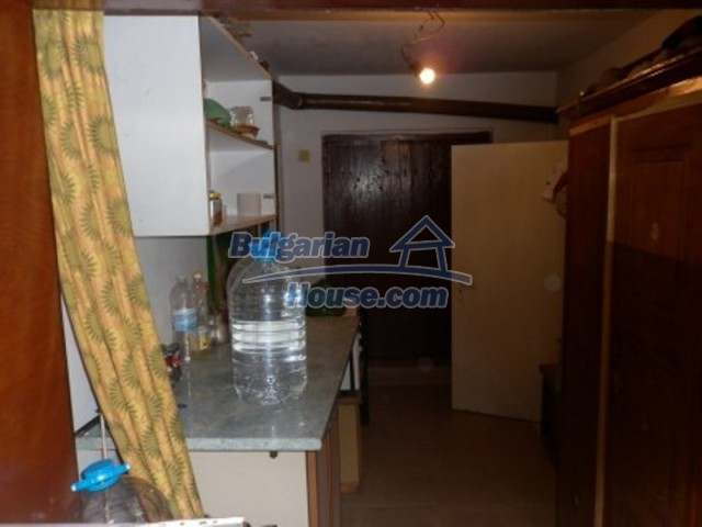 12223:7 - Pretty and affordable Bulgarian house near Vratsa