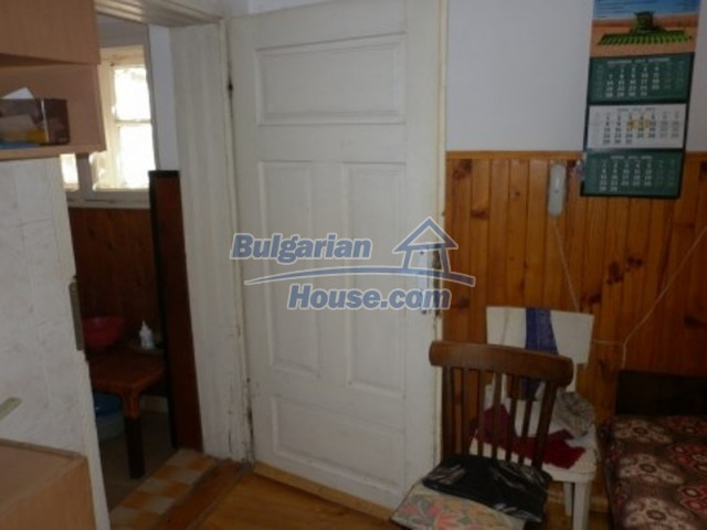 12223:8 - Pretty and affordable Bulgarian house near Vratsa