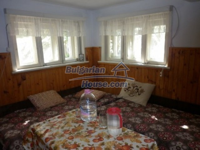 12223:11 - Pretty and affordable Bulgarian house near Vratsa