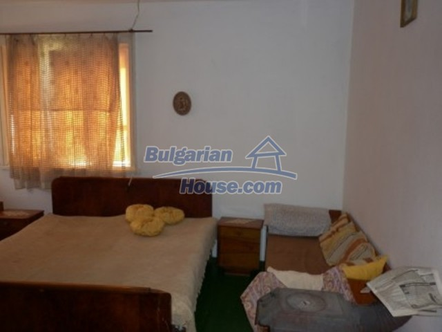 12223:14 - Pretty and affordable Bulgarian house near Vratsa