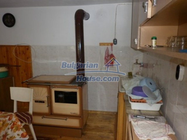 12223:10 - Pretty and affordable Bulgarian house near Vratsa