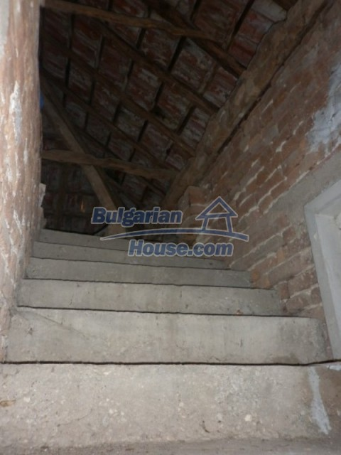 12223:26 - Pretty and affordable Bulgarian house near Vratsa