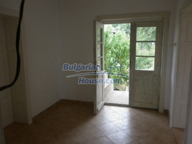 12224:5 - Solid cheap house near Danube River – Vratsa region